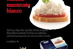 LDB_Baccala_Mantecato_2-08