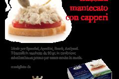 LDB_Baccala_Mantecato_2-09