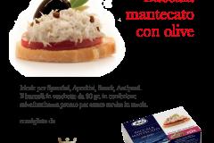 LDB_Baccala_Mantecato_2-11